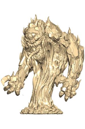 Wyrd-Arcanist-Totem300.png