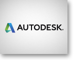 Logotipo do Autodesk