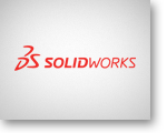Logotipo SOLIDWORKS