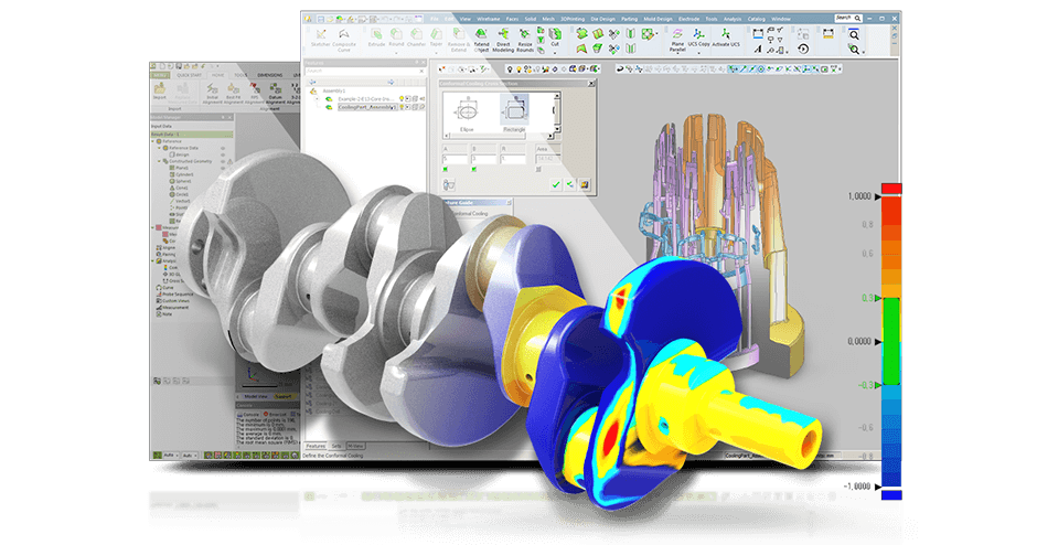 Software 3d systems ccuart Images